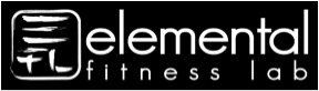 Elemental Fitness Lab